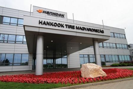 Hankook 2